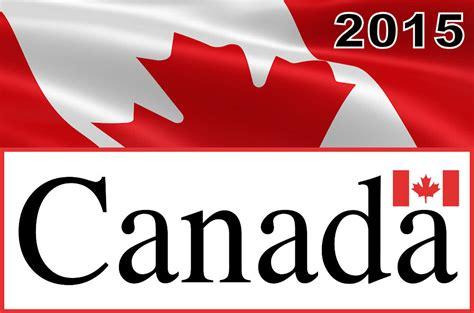 Credit Impot Formation 2015 Formulaire 2015 changement du montant du cr 201 dit d imp 212 t personnel