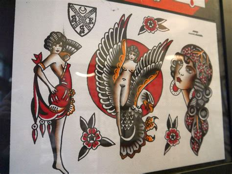 tattoo leeds convention leeds tattoos the art of the tattoo leeds list