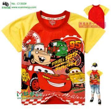 Baju Setelan Cars Next Racer Anak Laki Laki Cowok pakaian anak karakter toko baju anak jaket anak karakter baju anak branded