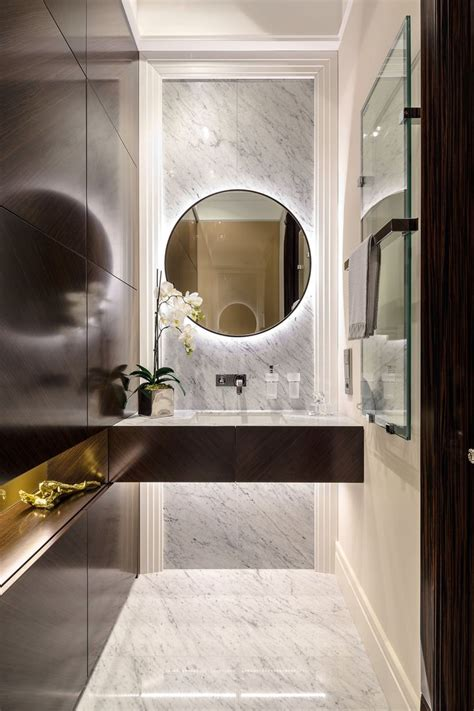 Modern Classic Bathroom by Best 25 Modern Classic Ideas That You Will Like On