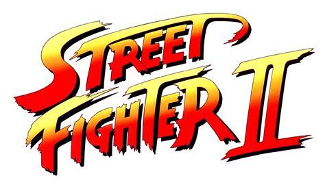 street logos street graphics street fighter 2 logo iron on stickers heat transfer cad 2 00 irononsticker com