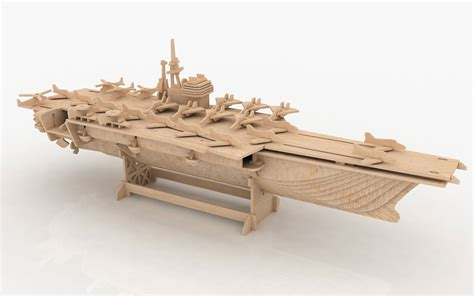 green army tank vehicles ships plane cnc cut file laser dxf aircraft carrier ships boats makecnc com