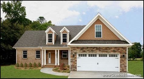 exterior home design styles defined new home exterior styles 2014 home design trends