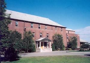 Canton Potsdam Hospital Detox by County Chemical Dependency Services