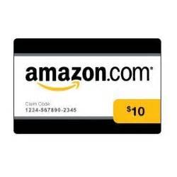 Ways To Earn Amazon Gift Cards - tuesday tips six ways to earn amazon cards