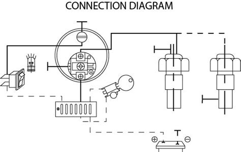 wiring diagram vespa px 150 wiring just another wiring site