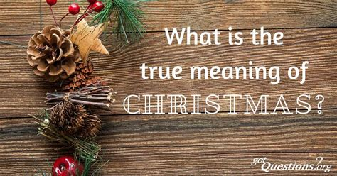 what is the significance of the christmas tree to christians best 28 what is the true meaning of the tree true meaning of grace