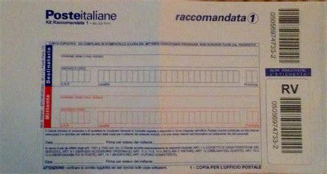 tariffe lettere tariffe postali 2018 poste italiane aumenta i prezzi
