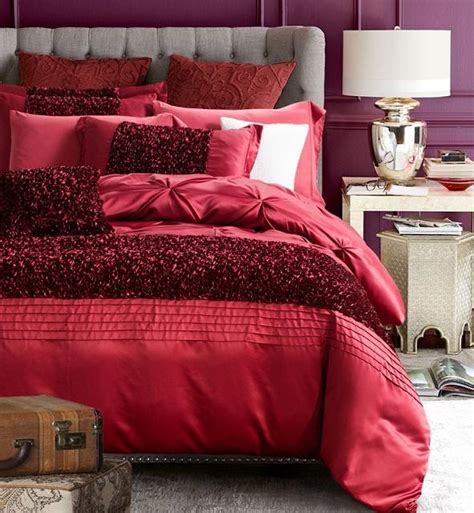 luxury bed sheets luxury bedding set designer bedspreads cotton silk sheets quilt duvet cover bed in a bag
