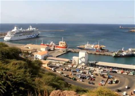 Cabo Verde Calend 2018 Cruises To Praia Cape Verde Islands Praia Cruise Ship