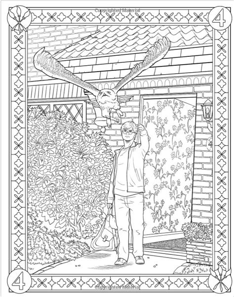 coloring book references 13 best colouring book content references images on