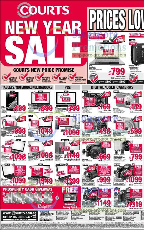 courts new year sale courts new year sale 19 20 jan 2013