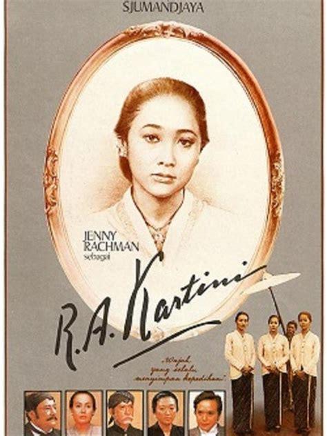 film action wanita indonesia film tentang emansipasi wanita watch movies online free