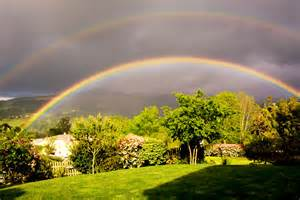imagenes de arcoiris file arco iris en vega de pas jpg wikimedia commons
