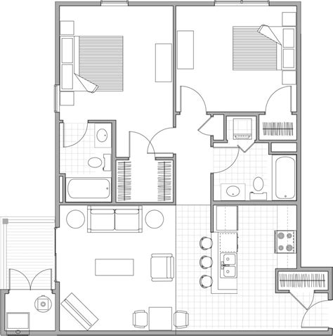 webster hall floor plan 100 webster hall floor plan housing greater city