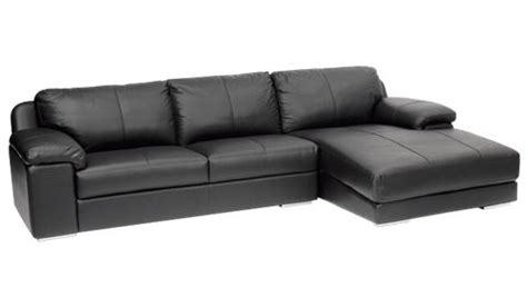 fantastic furniture chaise lounge fantastic furniture tribeca chaise reviews productreview