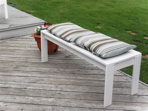 Patio Furniture Storage Bench Patio Storage Bench For The Best Patio Function