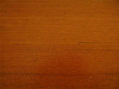 desk texture free images at clker vector clip