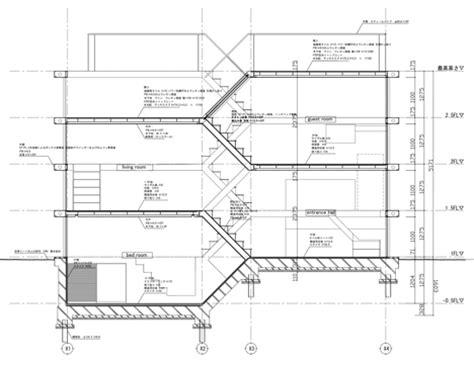 mezzanine section japońskie spełnienie sn 243 w cezarego b yuusuke karasawa s