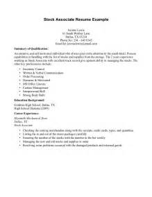Resume For Teenager With No Experience Student Resume