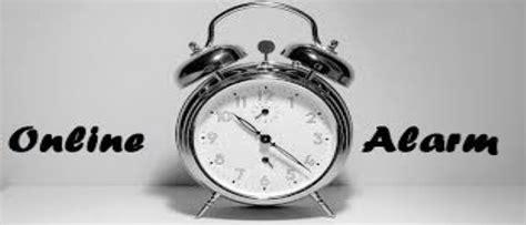loud alarm clock 8 free alarm clock for