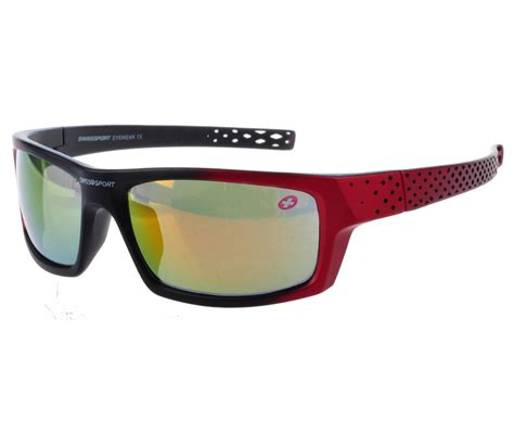 bulk buy bulk buy sunglasses sw262 bulk buy sw262 au 2 50