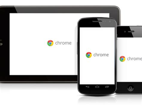 mobile chrome how to view and clear browsing history on chrome for