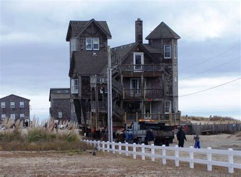 nights in rodanthe house quot nights in rodanthe house quot takes a journey outer banks vacation rentals