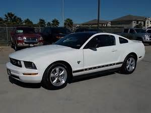 Used Ford Cars For Sale In Houston Tx Used Ford Mustang For Sale Houston Tx Cargurus Autos Weblog