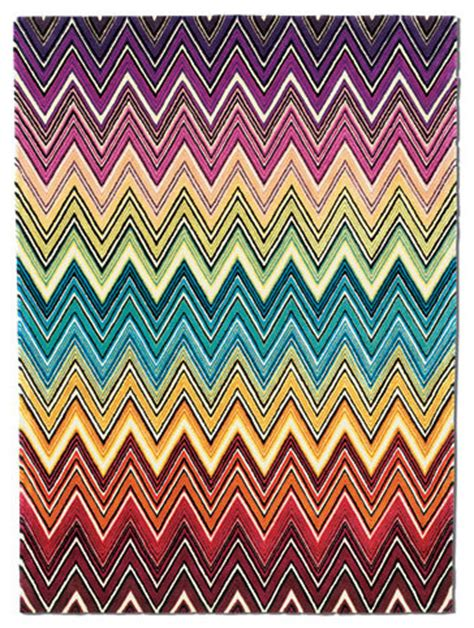 eclectic rugs missoni home liuwa modern rug eclectic rugs by stardust