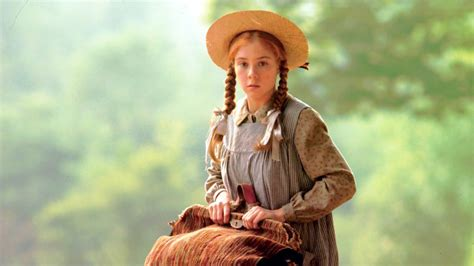 Attractive Gables Sports Cars #8: Anne-of-green-gables.jpg