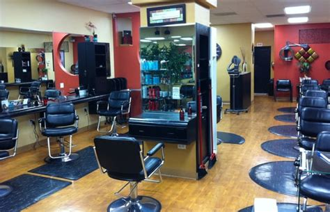 Haircut Store Escondido Ca | the haircut store