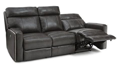 delange power reclining sofa lowest prices delange power reclining sofa review free