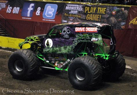 monster truck monster truck birthday party ideas monster jam birthday