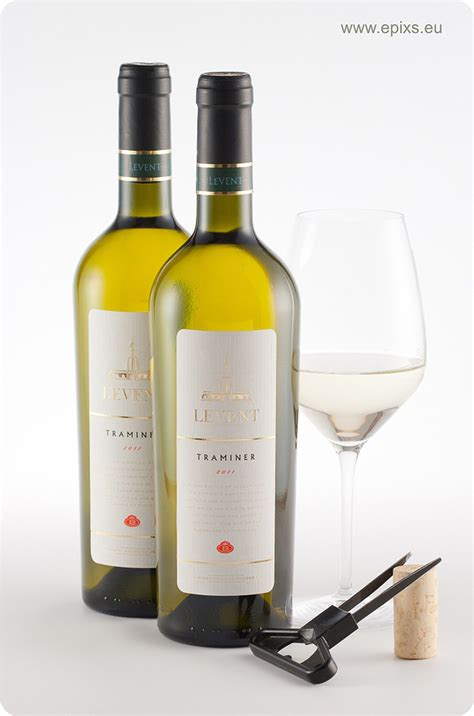 best wine label design best wine label designs of 2012 by the labelmaker on behance