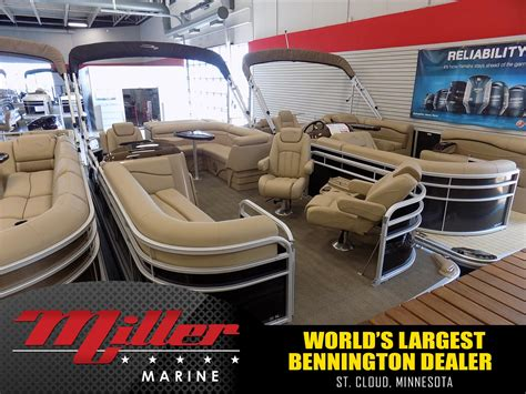 boat trader mn page 1 of 224 boats for sale in minnesota boattrader