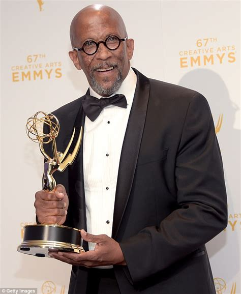 mike colter reg e cathey house of cards and the wire s reg e cathey dies at age 59