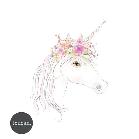 toucan unicorn 15 00 http www toucanonline com