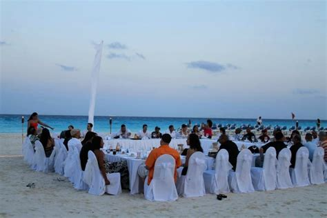 Cancun Wedding Guide   Destination Wedding Details