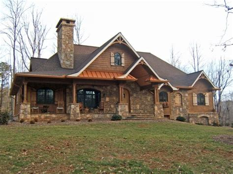 craftsman cottages craftsman cottage there s no place like home pinterest