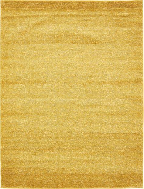 area rug solid plain soft large warm carpet