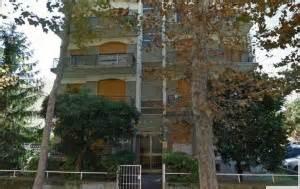 comune di roma ufficio imu l assessore casa e ufficio dribbla l imu genova