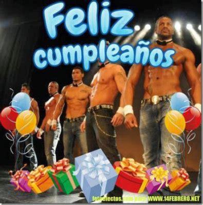 imagenes de feliz cumpleaños amiga con hombres feliz cumplea 241 os estefania31a 241 os 176 mujer bonita de