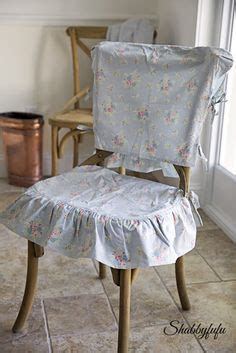 1000 images about dining chair covers on pinterest 1000 images about slipcovers on pinterest chair