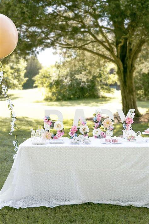 Decoration Buffet Froid Mariage by D 233 Coration De Table De Mariage Chic Les D 233 Corations De