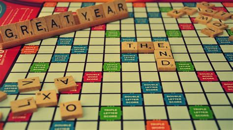 beat scrabble words beat your friends at their own word in scrabble with