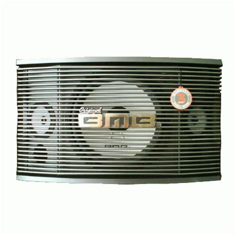 Jual Speaker Karaoke by Jual Speaker Karaoke Bmb Cs 455 R