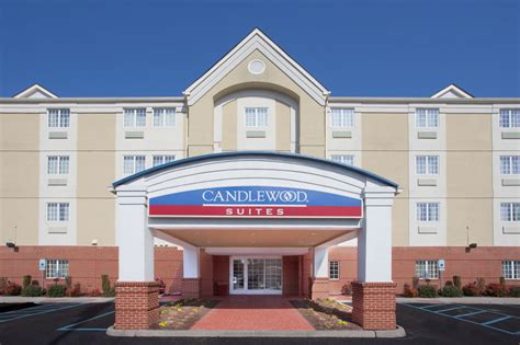 norfolk va hotels with in room candlewood suites virginia norfolk in norfolk virginia hotel rates reviews on