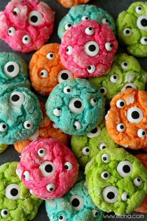biscotti da fare in casa biscotti di da fare con i bambini decorazioni