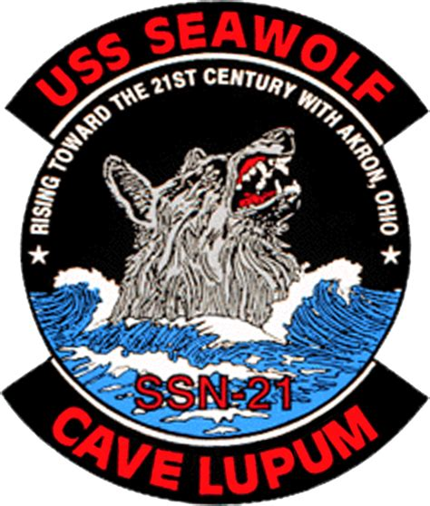 Search By Ssn Free File Patch Of The Uss Seawolf Ssn 21 Png Wikimedia Commons